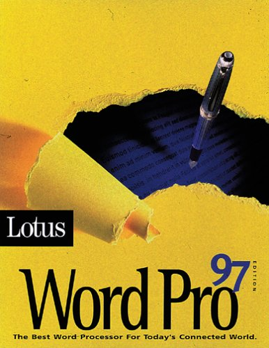word pro download