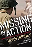 img - for Missing in Action book / textbook / text book