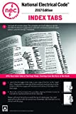 img - for NFPA 70 : National Electrical Code  (NEC ) or Handbook Tabs, 2017 Edition book / textbook / text book