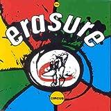 Erasure : Circus
