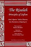 Risalah Principles of Sufism, Abu'l Qasim Abd al-Karim bin Hawazin al-Qushayri, 1930637225