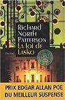 La Loi de Lasko par Patterson