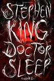 By Stephen King - Doctor Sleep (8/25/13)