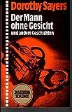 img - for Der Mann Ohne Gesicht und andere Geschichten book / textbook / text book