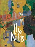 The Nabis, Claire Freches-Thory and Antonie Terrasse, 2080110764