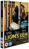 Lion's Den [DVD]