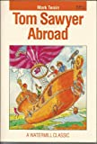 Tom Sawyer Abroad, , 0816732426