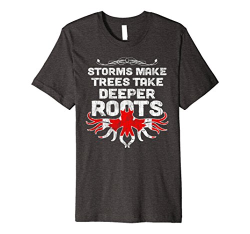 mens-strong-roots-t-shirt-canada-flag-my-dad-loved-it-xl-dark-heather