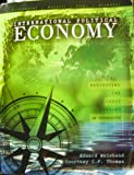 International Political Economy: Navigating the Logic Streams: An Introduction