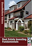 Real Estate Investing Fundamentals, Instructional Video, Show Me How Videos