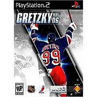 Gretzky Nhl 2006 / Game