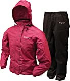Frogg Toggs All Purpose Women's Rain and Wind - Best Reviews Guide