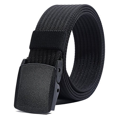Military Tactical Breathable Webbing Plastic product image