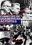 COMMITTEE ON UNAMERICAN ACTIVITIES