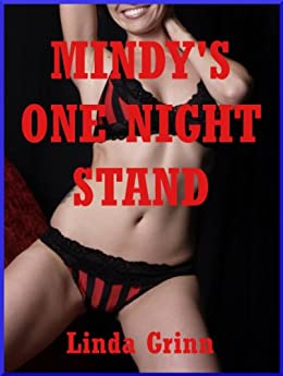 strangers meet for one night stand