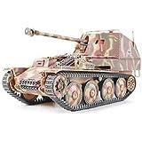 Tamiya - 35255 - Marder III M 1/35
