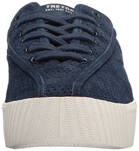 fast delivery Tretorn Women's NYLITE3BOLD Sneaker Night buy cheap largest supplier N4ezXiDFj
