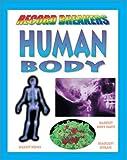 Human Body, David Jefferis, 0739863223