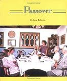 Passover, June Behrens, 0516423894