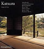 img - for Katsura: Imperial Villa (Electa) book / textbook / text book