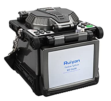 RUIYAN Electrodes for RY-F600//RY-F600P Fusion Splicer welding electrode rod price