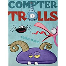 Compter Trolls (French Edition)