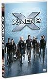 [DVD]X-MEN 2 (初回出荷限定価格) [DVD]