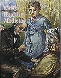 Early Health and Medicine, Bobbie Kalman, 0865050317