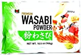 Kyпить Premium Wasabi Powder 10.5oz (300g) на Amazon.com