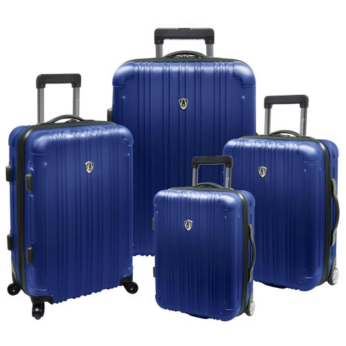 travelers-choice-new-luxembourg-4pc-expandable-hard-sided-luggage-set-blue