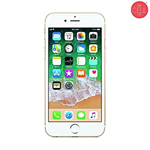 Apple-iPhone-6S-16Gb-Gold-Factory-Unlocked-Certified-Refurbished Apple-iPhone-6S-16Gb-Gold-Factory-Unlocked-Certified-Refurbished Apple-iPhone-6S-16Gb-Gold-Factory-Unlocked-Certified-Refurbished A