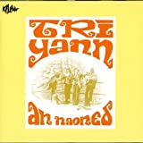 An Naoned by Tri Yann (1995-10-17)