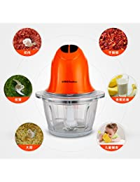 Bargain 10 Multifunction Household meat grinder stirring cooking machine baby food supplement compare