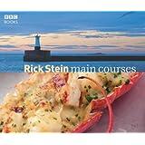 Rick Stein Main Courses (Gift Books)