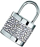 "Philips Swarovski Active Crystals "" Lock Out "" USB Memory Key"