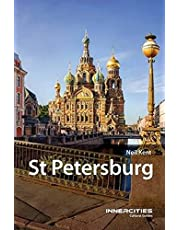 St Petersburg (Innercities)