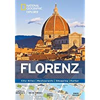 NATIONAL GEOGRAPHIC Explorer Florenz