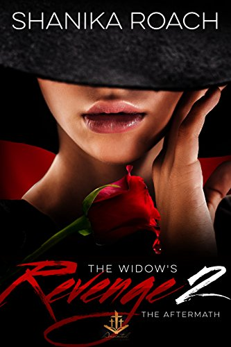 Search : The Widow's Revenge 2: The Aftermath