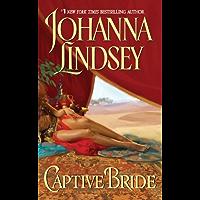 Captive Bride (English Edition)