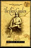 The Chess Garden, Brooks Hansen, 1573225630