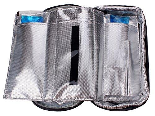 Display Case Freezer - 5