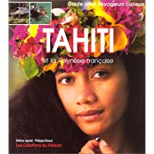 Tahiti et polynesie française  guides bonjour
