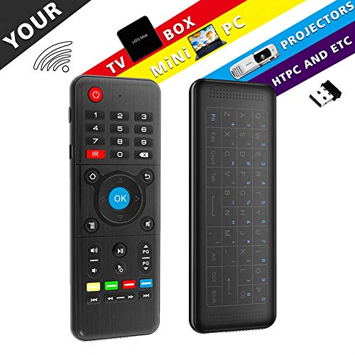 universal remote ps3 - 8