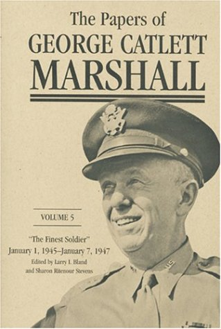 a paper on life of george c marshall George c marshall essays: over 180,000 george c marshall essays, george c marshall term papers, george c marshall research paper, book reports 184 990 essays, term and research papers available for unlimited access.