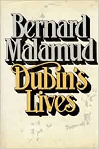 bernard malamund Visit bernard malamud's page at barnes & noble® and shop all bernard malamud books explore books by author, series, or genre today and receive free shipping on orders $35 & up specialists - summer reading.