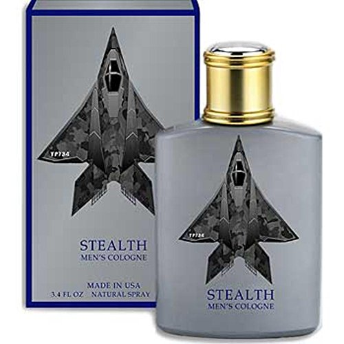 us-air-force-by-parfumologie-stealth-cologne-spray-for-men-34-ounce