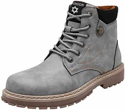 b25564508b2c5 Shopping Ivory or Grey - Mules & Clogs - Shoes - Men - Clothing ...