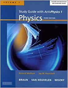 physics for scientists and engineers 3rd edition pdf download