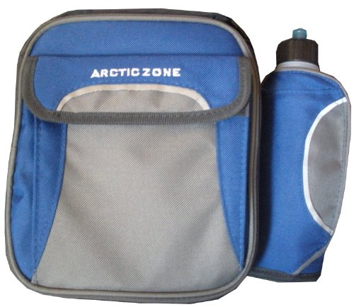Arctic Zone Insulated Lunch Bottle