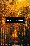 On the Way, Gordon T. Smith, 1576832376